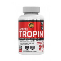 All Stars Amino Tropin 132 tabliet