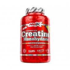 AMIX CREATINE MONOHYDRATE 500 KPS