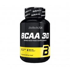 BIOTECH BCAA 3D 90 KPS
