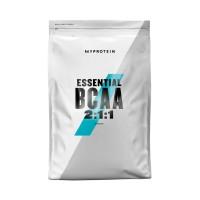 MYPROTEIN BCAA 500 G NATURAL