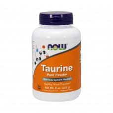 NOW TAURIN 227 g