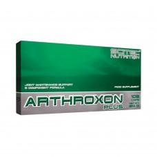 SCITEC NUTRITION ARTHROXON PLUS 108 KPS