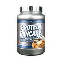 SCITEC NUTRITION PROTEIN PANCAKE 1036 G NATURAL