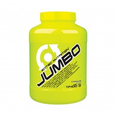 SCITEC NUTRITION JUMBO 4400 G