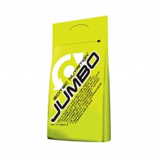 SCITEC NUTRITION JUMBO 8800 G