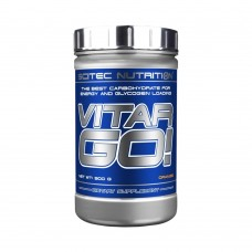 SCITEC NUTRITION VITARGO 900 G