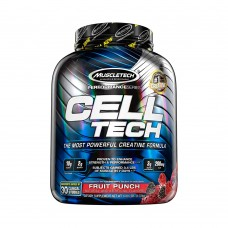 MUSCLETECH PERFORMANCE SERIES CELL TECH 2700G