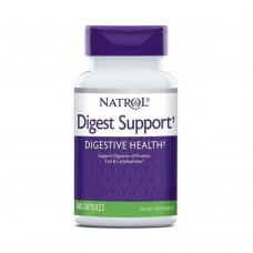 Natrol Digest Support 60 kps