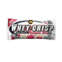 All Stars Whey-Crisp Bar 50g