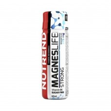 NUTREND MAGNELIFE STRONG  60 ML