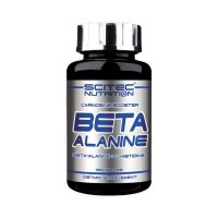 SCITEC NUTRITION BETA ALANIN 150 KPS