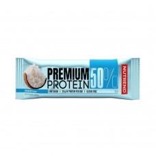 NUTREND PREMIUM PROTEIN 50 BAR 50 G