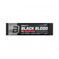 BIOTECH BLACK BLOOD NOX+ 19G