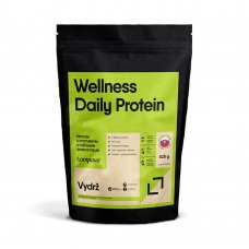 KOMPAVA WELLNESS DAILY PROTEIN 65% 525 g