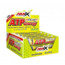 AMIX ATP ENERGY LIQUID 25 ML