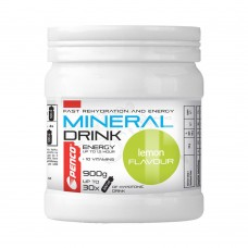PENCO MINERAL DRINK 900 G