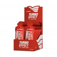 NUTREND TURBO SHOT 25 ML