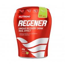 NUTREND REGENER 450 G