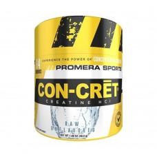 PROMERA CON-CRET 48 G NATURAL