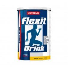 NUTREND FLEXIT 400 G
