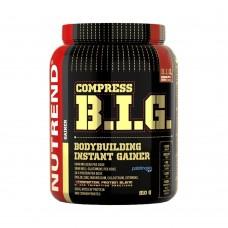 NUTREND COMPRESS BIG 910 G