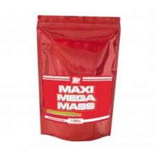 ATP MAXI MEGA MASS 3 kG