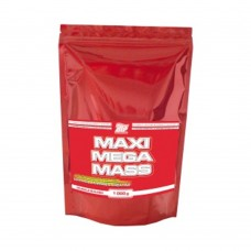 ATP MAXI MEGA MASS 1000G