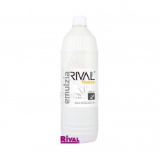 RIVAL FITNESS 950 G