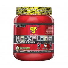 BSN NO-XPLODE 3.0 600 G