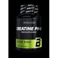 BIOTECH  CREATINE PHX 210 KPS