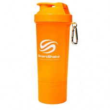 SMARTSHAKE SHAKER SLIM 400 ML