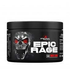 PEAK PERFORMANCE EPIC RAGE 300 G