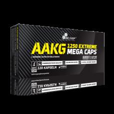 OLIMP AAKG 1250 EXTREME 120KPS
