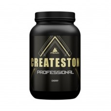 Peak Perfirmance Createston Professional 1575 g