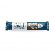 PHD NUTRITION SMART PLANT BAR 64G